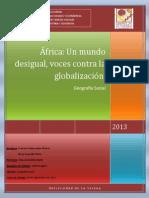 Guia de Geografía Social