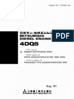 98600-00950_Parts Catalogue 4DQ5_Aug.91 - Copy