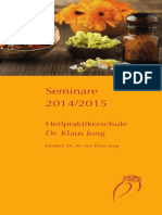 Dr. Jung Veranstaltungskalender 2014-2015 540073b1e60bf4