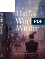Maggie Joel - Half the World in Winter (Extract)