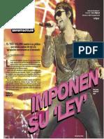 Espectáculos_14_sep_2014.pdf