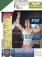Deportes_14_sep_2014.pdf