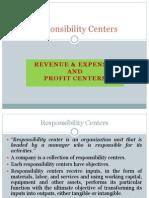 Responsibility Centers.pptx 3