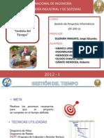 GPI.version5.0.pptx