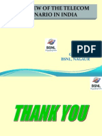 Gsm Wing Ppt
