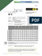 2SN FICHE TECHNIQUE.pdf