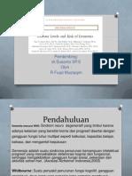 Journal Reading Dm