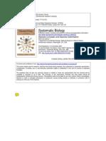 12_junho_deQueiroz_2007_SystBiol.pdf