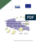 po_feder_2.pdf