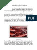 Meningkatkan Efisensi Termal Boiler Dengan Economizer
