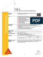 SikaWrap-231 C.pdf