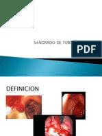 STD SERNA