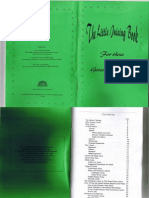 The Little Juicing Book - Gerson Therapy