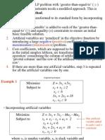 UEME3243-optimization_part4