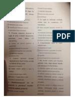 Grile Pedi 2014 Varianta 3 (1)