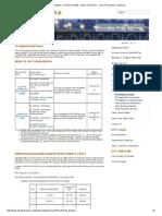 Solar Initiative - Incentive Details - Water and Power - City of Pasadena, California -PSI Rebate Details