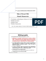 MAN_UML_2Slides.pdf