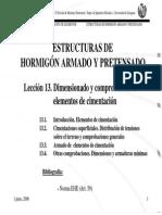 Lec_13_bn