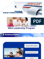 2010-11 Recruiting Website