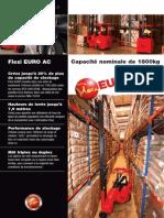 Flexi EURO - French_2.pdf