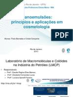 Apresentacao Nanoemulsões_aplicações.pdf