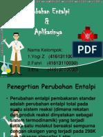 tugaskimiapartii-131011211648-phpapp01