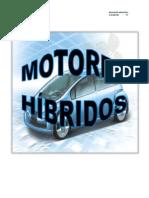 MOTORES Hibridos Original!!!