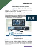 SAMCONtrol V.4.pdf