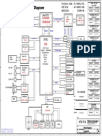 Packard Bell Easynote Tj75 - Wistron Sjv50-Cp - Rev Sb