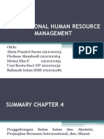 CHAPTER_4_IHRM_KEL4_PPT