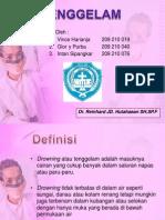 Slide Forensik Siantar Djasamen111