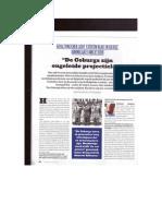Vorstelijk Vermogen - interview Thierry Debels - P-Magazine