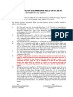 Ppa-opgc Gridco Unit-1 & 2 Dt-13[1].8.1996