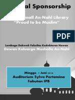 Proposal Seminar an-Nahl