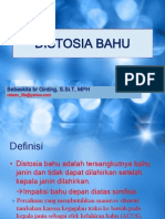 82533137-DISTOSIA-BAHU.pptx