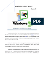Windows Me.pdf
