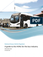 Nhvr Bus Infopack 1nov