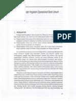 Bab3-Fungsi Dan Kegiatan Operasional Bank Umum