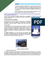 Mi Manual de Fotovoltaica