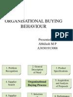 Sales Management Abhilash