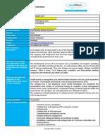 company detailed description teloreparo