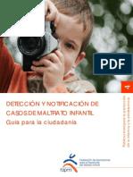 Guía Maltrato Infantil FAPMI.pdf