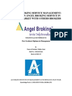 Angel Broking Project6