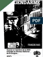 Un Gendarme Don Quichotte (François Raes)