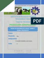 RAZAS DE BOVINOS.docx