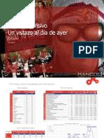 10500_DTV-TTV_FS_12-14_septiembre_2014sc