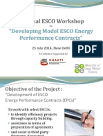 AEEE_EPC_Workshop