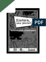 almanaq_escravonempensar
