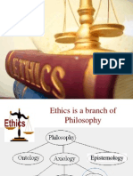 1.Introduction to Business Ethics