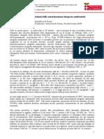 Autorizzazioni 2007 31 Ottobre Integrata Ambientale Parodi_procura